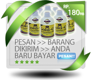 Obat Herbal Hepatitis